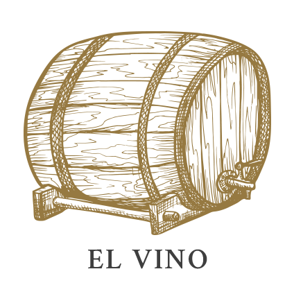 El vino Font de Jui
